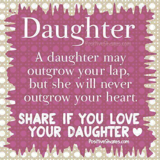 i love my step daughter quotes quotesgram