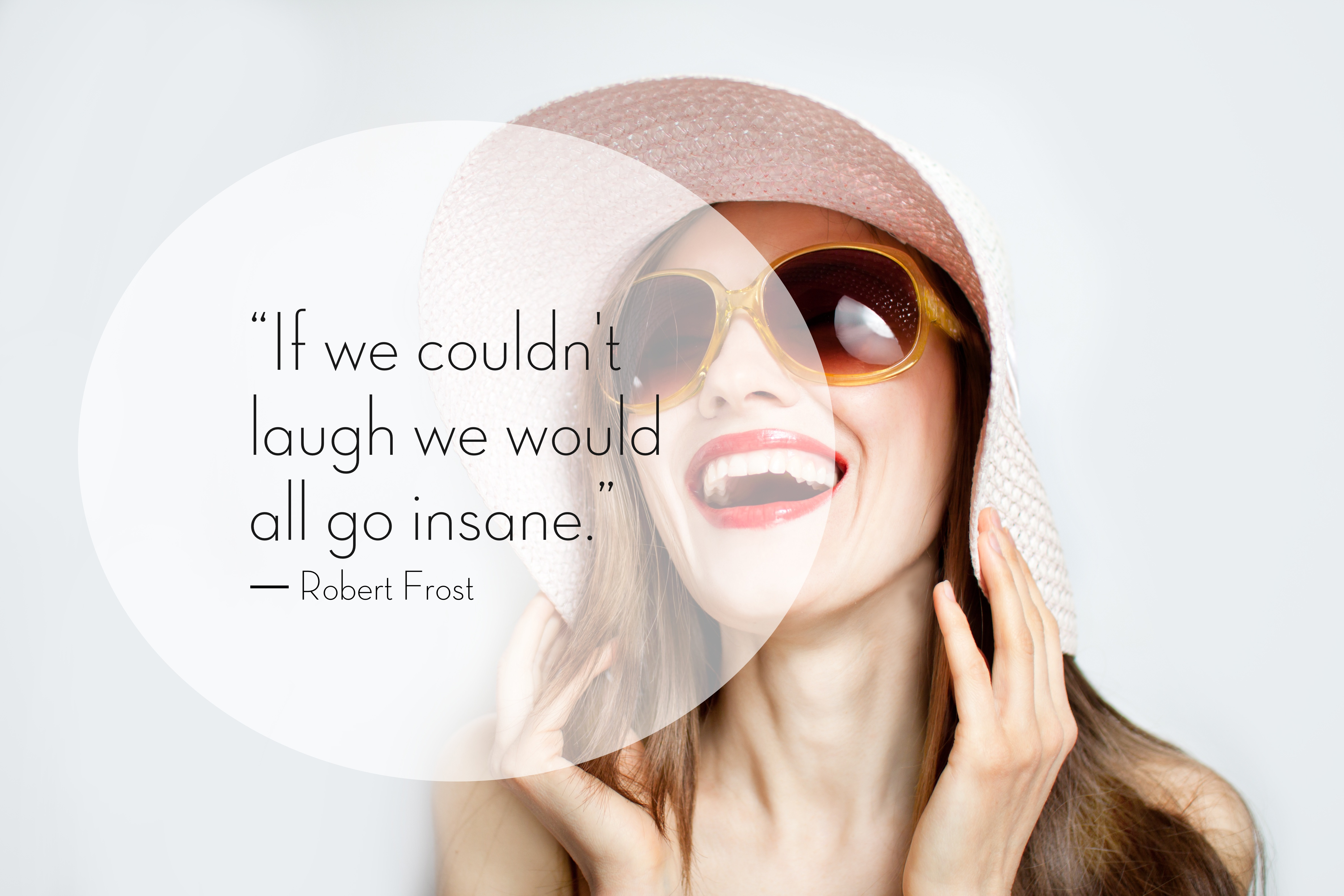 Friends And Laughter Quotes. QuotesGram