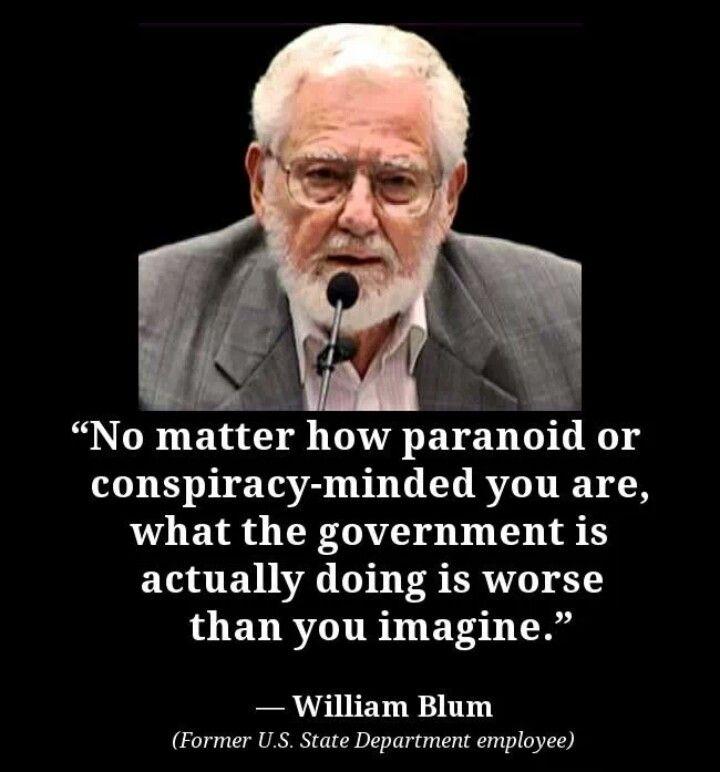Bill gates eugenics quotes