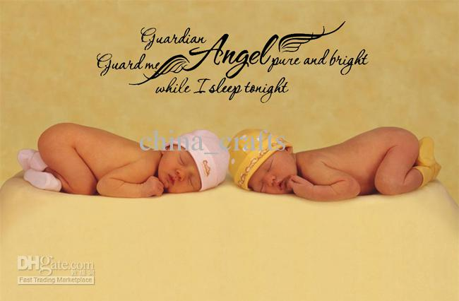Baby Guardian Angel Quotes: Angel Baby Quotes Sayings. QuotesGram