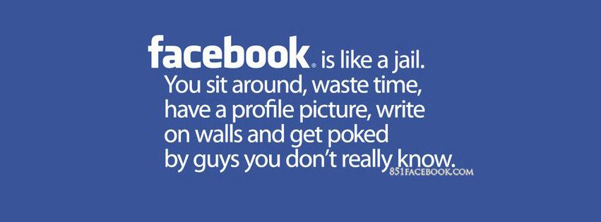 Funny Rain Quotes For Facebook. QuotesGram