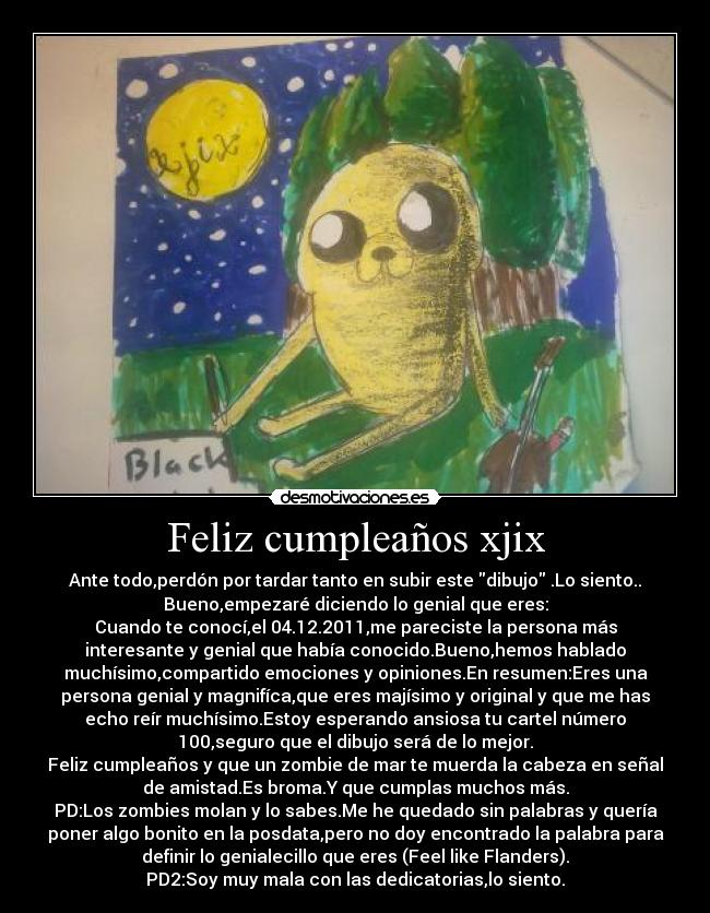 feliz cumpleanos quotes - photo #31