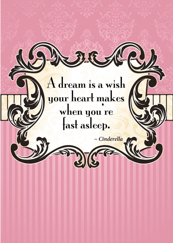 Printable Disney Quotes Quotesgram
