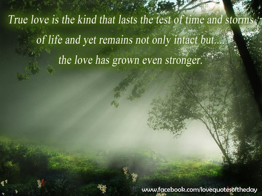 Journey Through Life Quotes Quotesgram