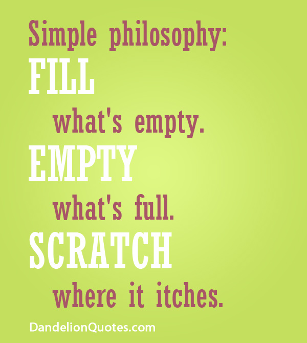 Quotes About Simple Life Simplicity: Simple Quotes. QuotesGram