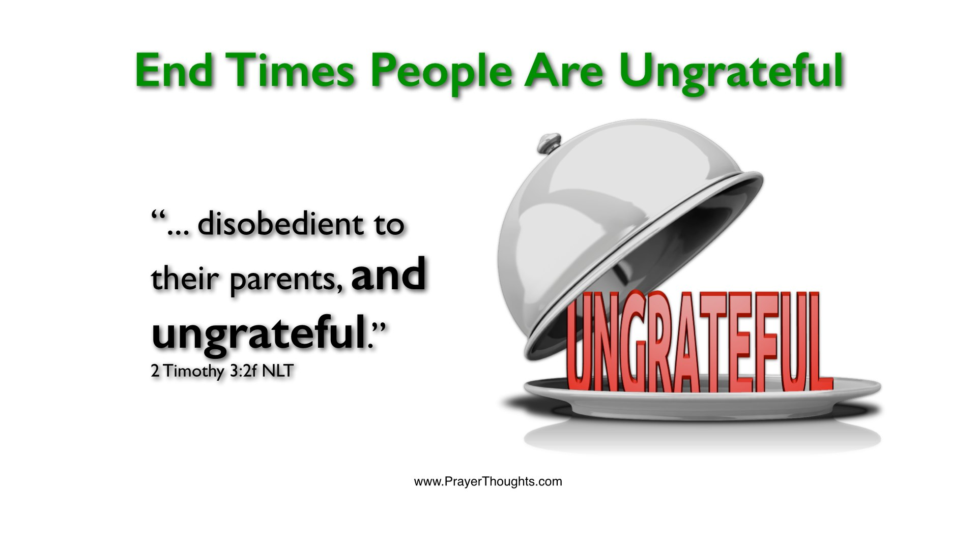 Ungrateful Family Quotes: Quotes About Ungrateful Sons. QuotesGram