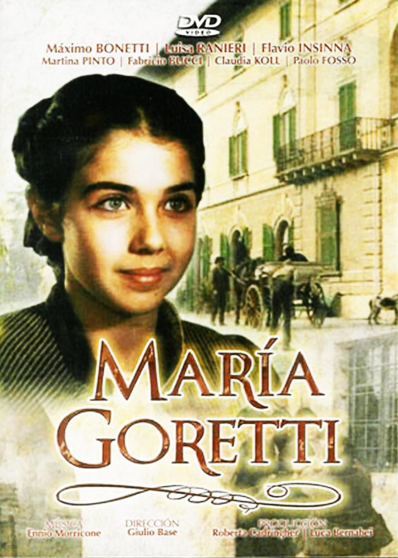 Maria Goretti Quotes. QuotesGram - 363.2KB