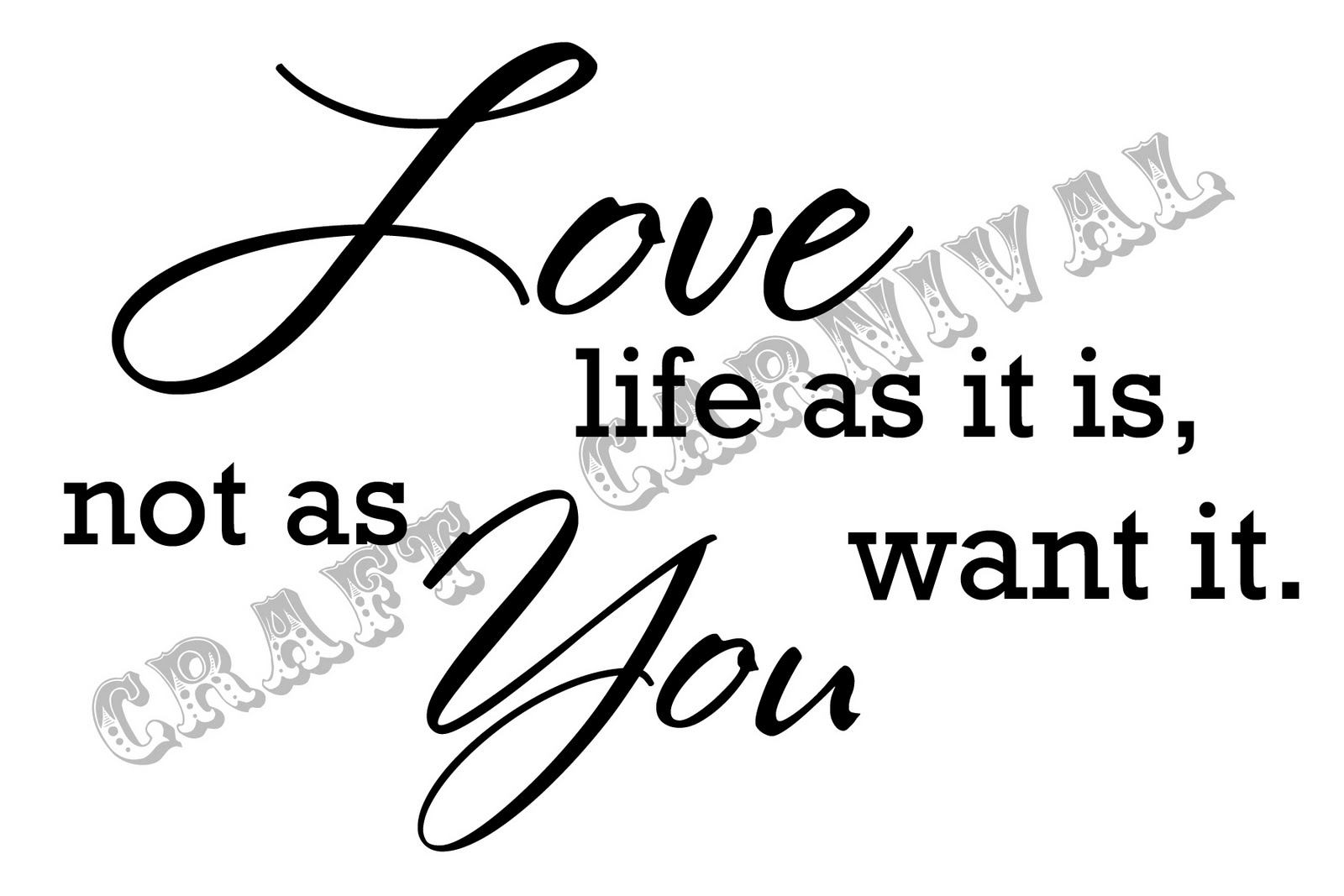One Line Quotes About Love Quotesgram