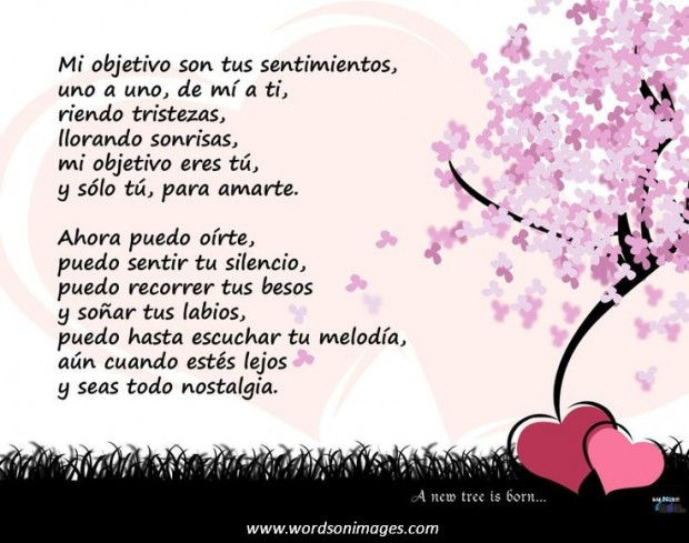 Quotes In Spanish For Son From Mother Quotesgram Here are some cute father dauther quotes that a proud dad and his little but i guess it would kill you quicker if they didn't. my dad has the most awesome daughter in the world. i smile because you are my father; quotes in spanish for son from mother