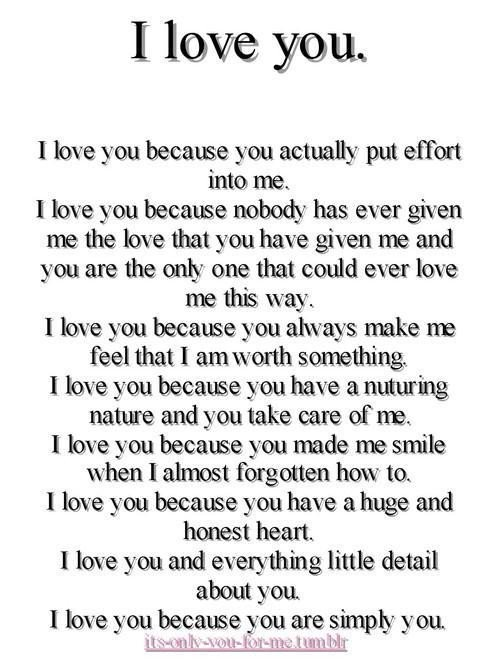 Love for her quotes dirty Flirty Quotes