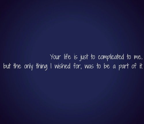 Tagalog Love Quotes Complicated. QuotesGram
