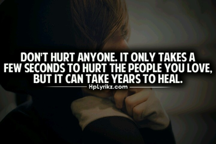 Harsh Reality Quotes. QuotesGram