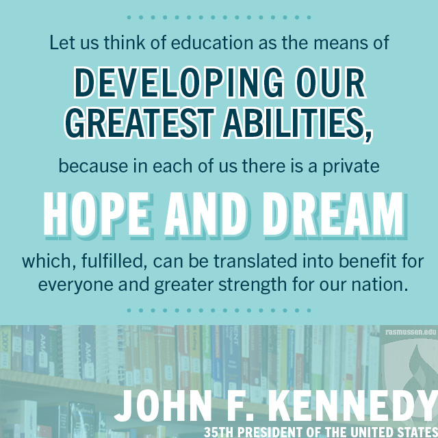 Best Motivational Quotes For Students: Education Quotes Inspirational. QuotesGram