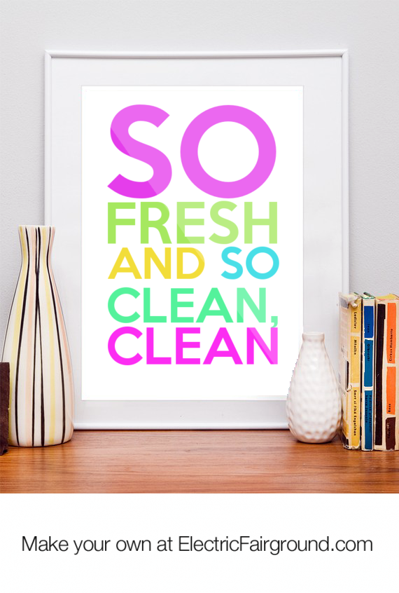 Clean bathroom quotes quotesgram - What do i need to clean my bathroom ...
