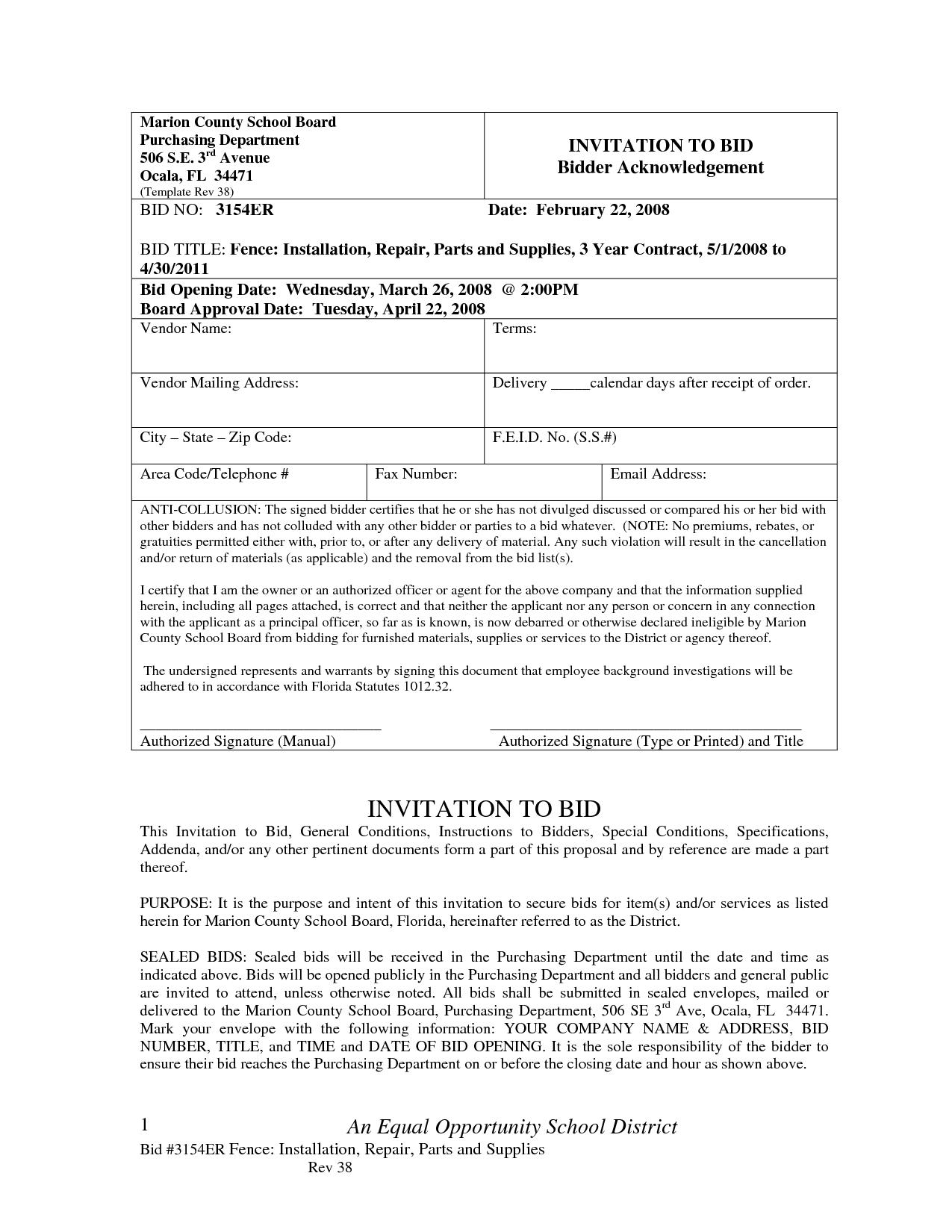 Flooring installation contract gurus floor for Contract flooring