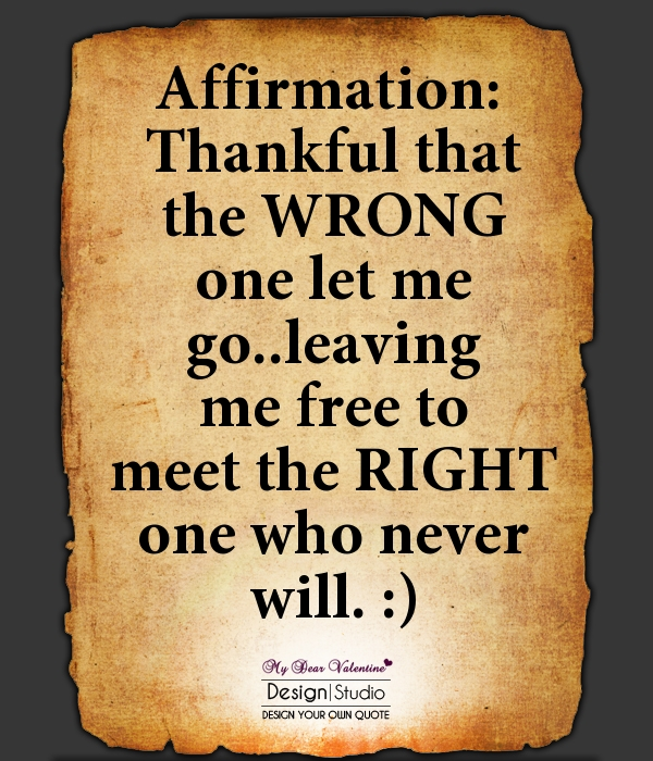Thankful Quotes Inspirational: Thankful Quotes Inspirational. QuotesGram