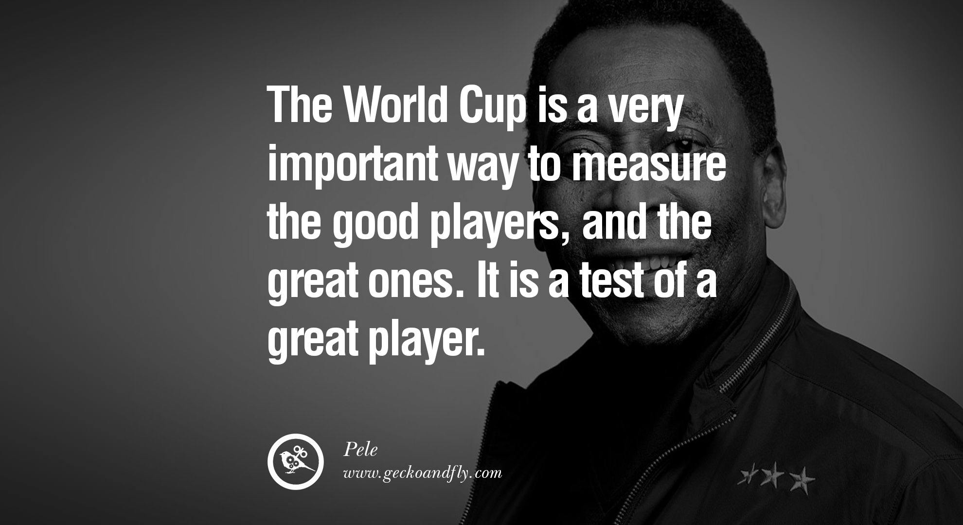 Best Football Quotes: Famous Football Quotes About Leadership. QuotesGram