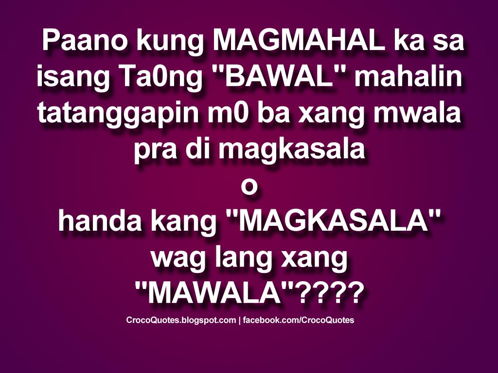 paglalahad sa pag ibig Mga tula ng pag-ibig alay para lamang sa iyo [ito ay mga tulang halaw sa istorya sa ilalim ng kategoryang para sa iyo] note: maybe all fictional.