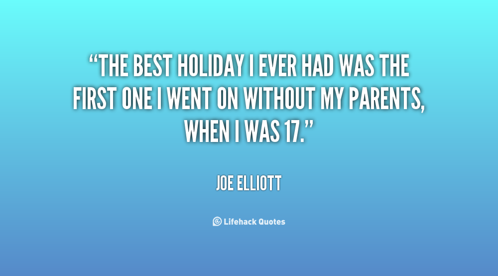 Quotes About Parents Love And Support Best Parents Ever Quot...
