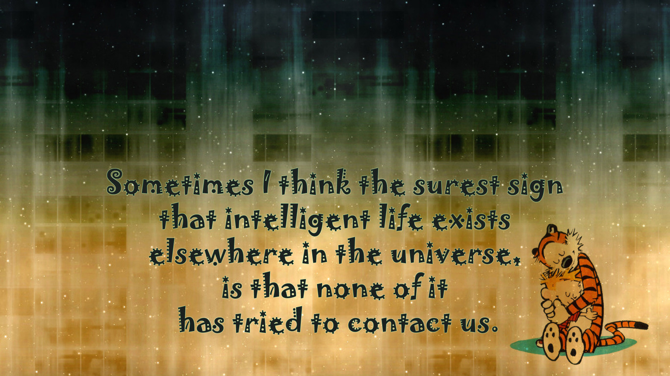 Intelligent Quotes About Life. QuotesGram