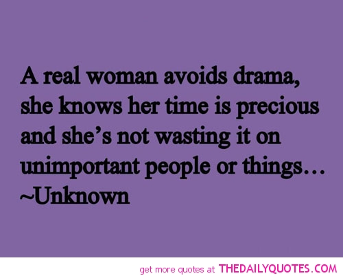 Daily Quotes For Black Women. QuotesGram