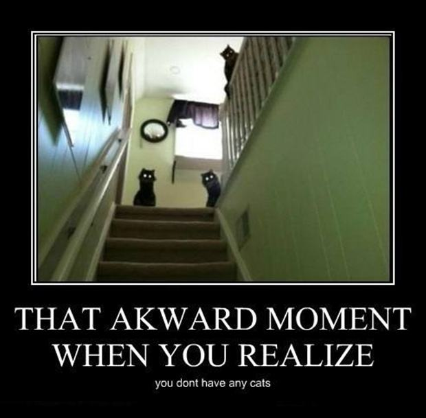 That Awkward Moment Movie Quotes: That Awkward Moment Funny Quotes. QuotesGram