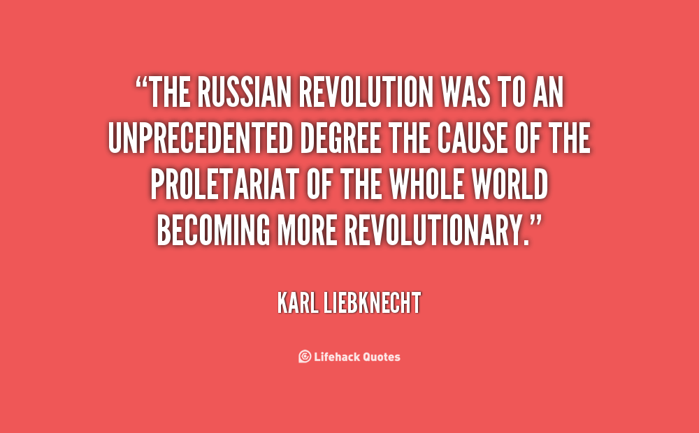 an introduction to the steps towards the russian revolution Introduction in the union of the first russian revolution along the straight road of open political struggle towards the victorious communist revolution.