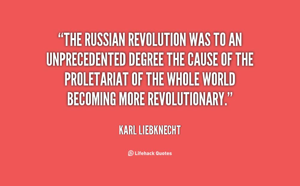 Revolution Quotes. QuotesGram