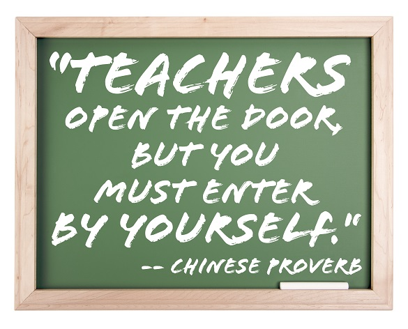 back to school quotes quotesgram