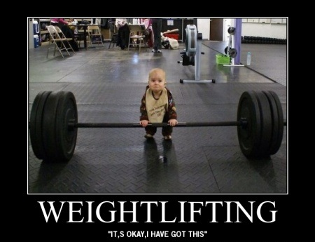 funny weight lifting quotes quotesgram