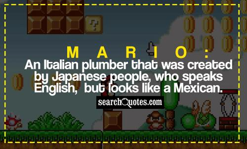 English In Italian: Japanese People Quotes. QuotesGram