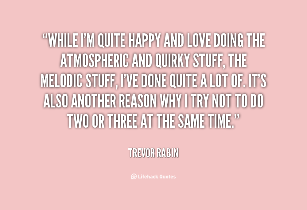 Love Quotes 150 Quotes About Love: Quirky Quotes About Love. QuotesGram