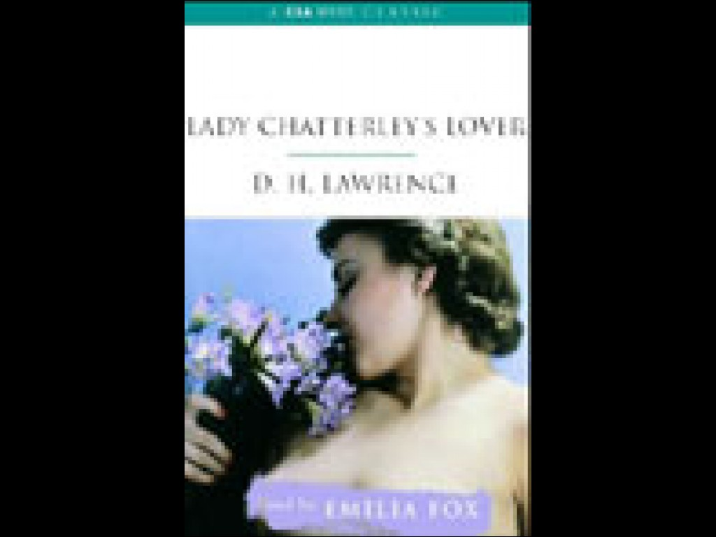lady chatterleys lover movie Buy lady chatterley's lover: read 18 movies & tv reviews - amazoncom.