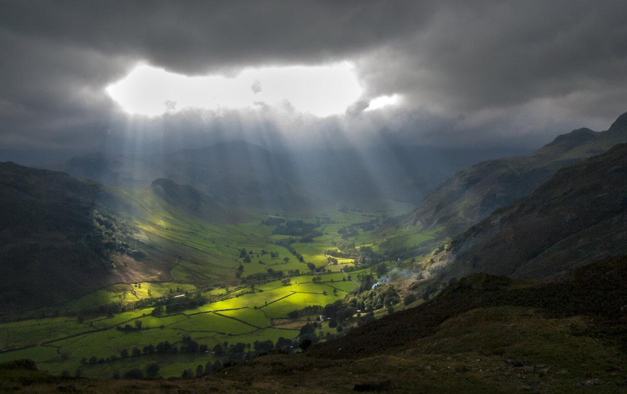 Sun Rays Quotes. QuotesGram