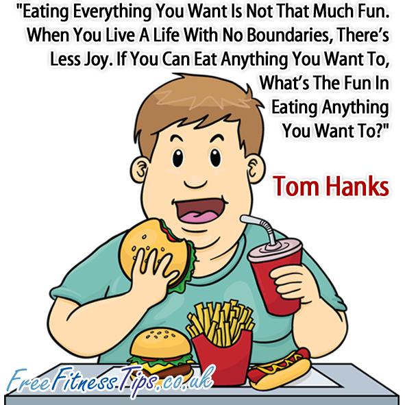 Eat John Smith Quotes. QuotesGram