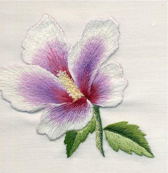 Flowers Gif