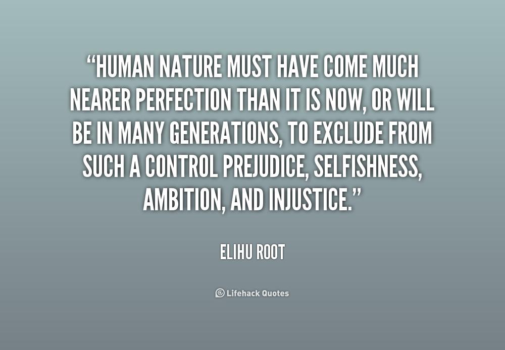 eo wilson on human nature pdf