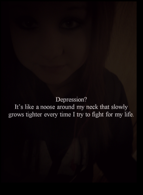 Sad Quotes About Life That Make You Cry Quotesgram: Sad Suicide Quotes That Make You Cry. QuotesGram