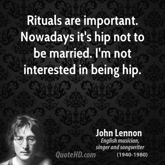 John Smith Jamestown Quotes: John Smith Important Quotes. QuotesGram