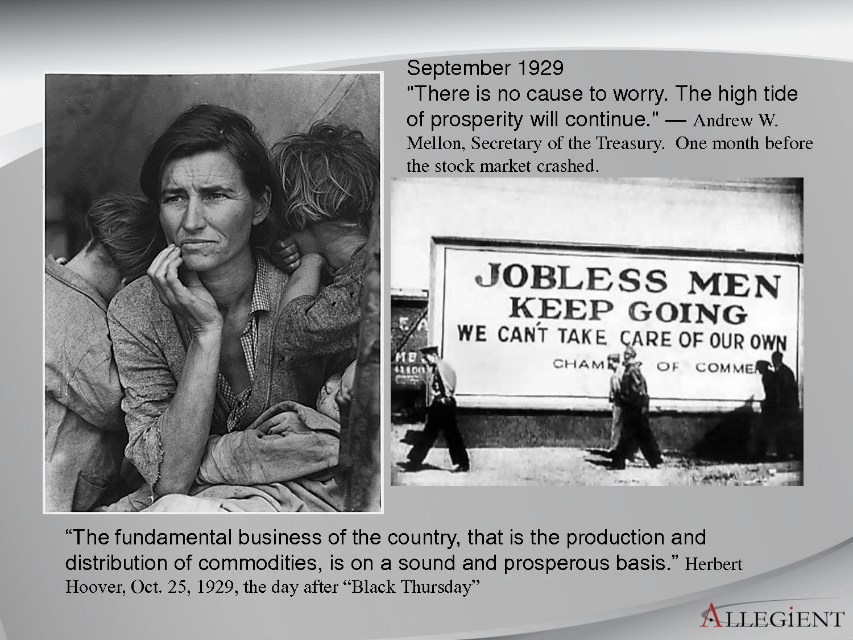 1929 Great Depression Quotes. QuotesGram