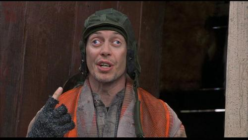 Cross Eyed Funny Looking Funny Memes About: Mr Deeds Crazy Eyes Quotes. QuotesGram