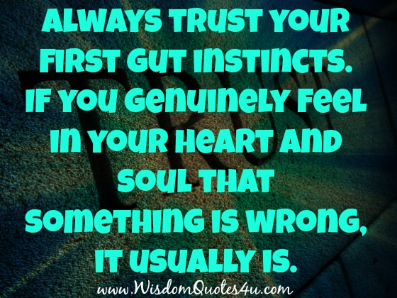 Heart And Soul Quotes Quotesgram: There Is Something Wrong Quotes. QuotesGram