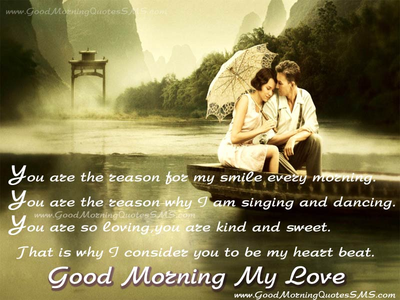 Good Morning My Love Quotes : 361452232-Best-Good-Morning-My-Love-Quotes-Messages-Images-Wallpapers ...