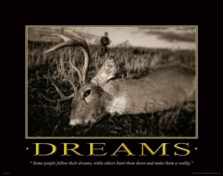 Bowhunting Quotes Inspirational. QuotesGram