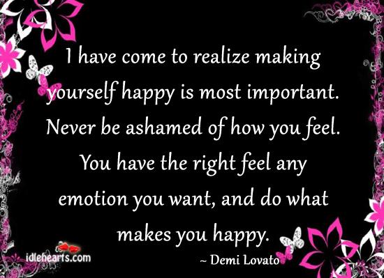 Yourself Quotes - BrainyQuote