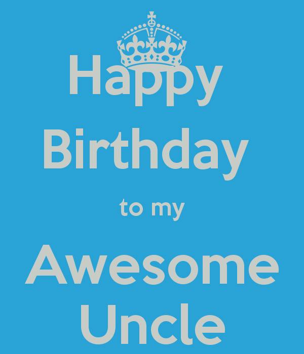 Happy Birthday Husband Funny Quotes Quotesgram: Funny Happy Birthday Uncle Quotes. QuotesGram