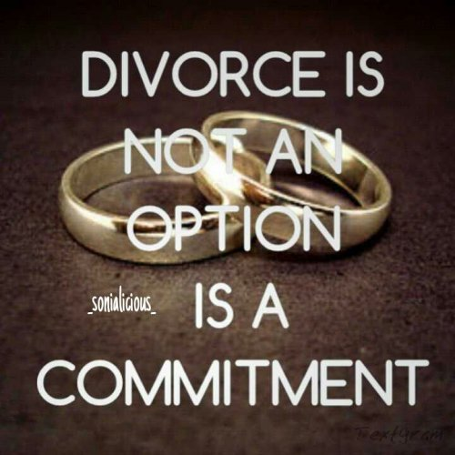 Commitment Quotes For Work Quotesgram: Marriage Commitment Quotes. QuotesGram