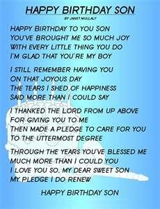 Strange Happy 14Th Birthday Son Quotes Quotesgram Personalised Birthday Cards Veneteletsinfo