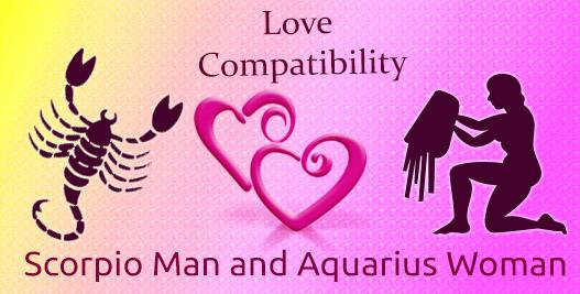 gemini woman dating scorpio man Gemini man has air as his element and scorpio woman has water as her element, as a result gemini man is not into the sexual nature that scorpio woman is normally he takes other virtues over sex, whereas she finds that it is a top quality her lover should possess.