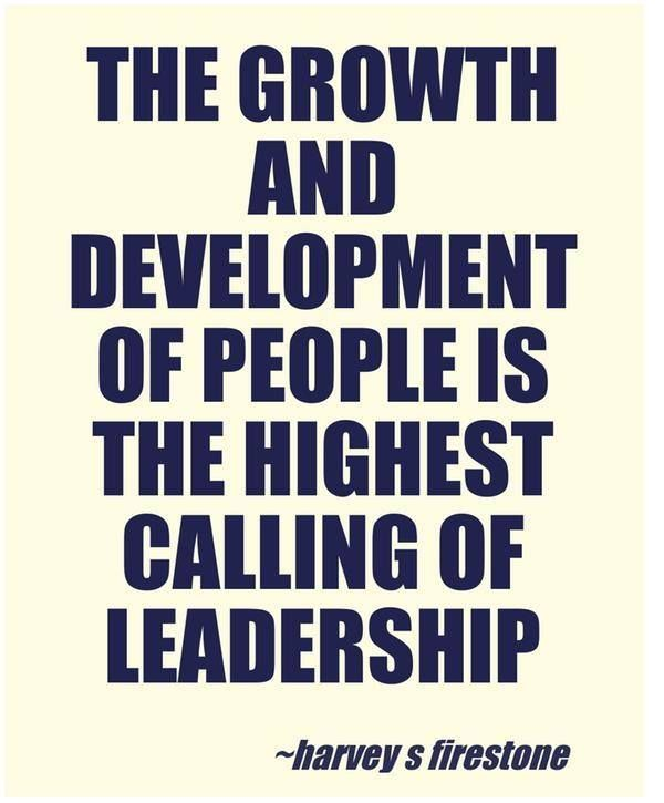 Quotes About Business For Growth And Development. QuotesGram
